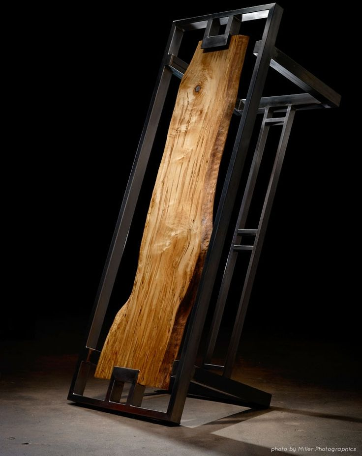 1956 Best Live Edge Wood Work Images On Pinterest Wood