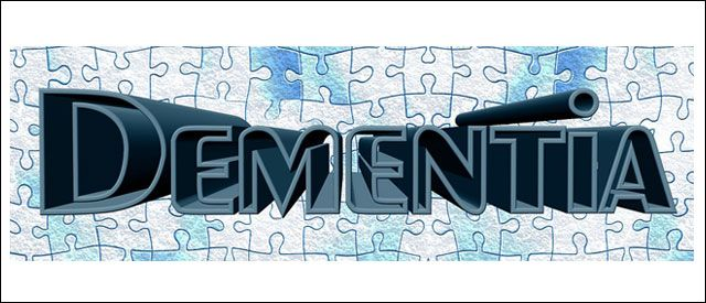 Dementia Diagnosis – What You Need To Know