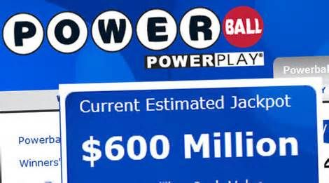 Get winning tips to win powerball online lottery jackpot at www.playlottoworld.org