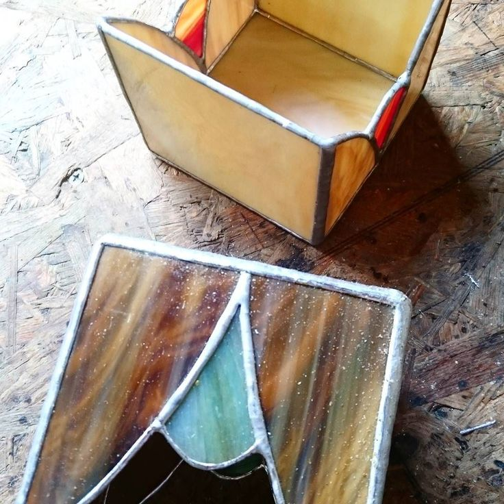 Hot day and busy day. ;-) #work #glass #tiffany #napkinholder #napkin #gift #day #instagram #instacool