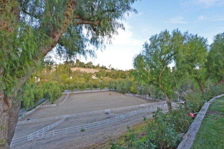 24822 Long Valley Rd Hidden Hills CA 91302 M20324 80885 furthermore Stable Barn Inspiration additionally  on 24314 hidden valley rd