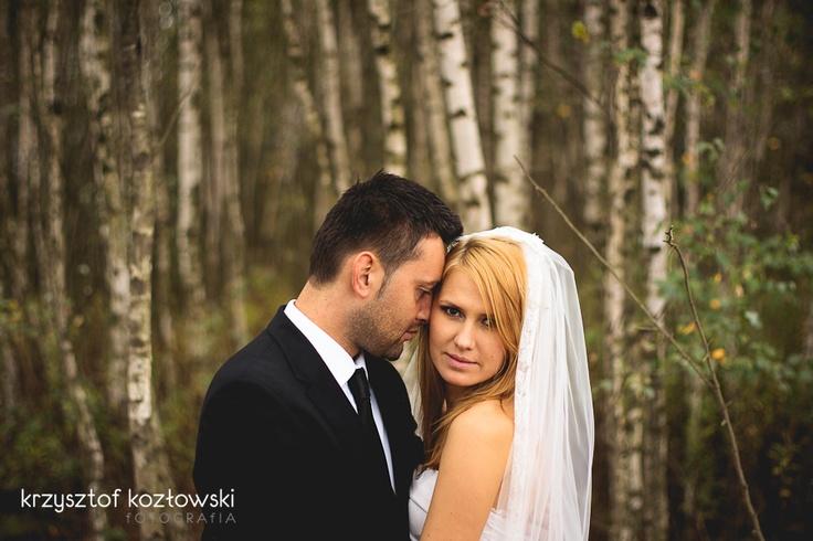 www.kozlowskikrzysztof.com
