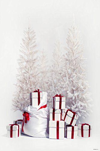 5x7ft White Photography Backdrop Christmas Tree Gift Box ... https://www.amazon.co.uk/dp/B01LEYJVSW/ref=cm_sw_r_pi_dp_x_.tTeybQ96677H