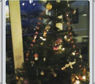 Merry Christmas to my Insta-friends!! #christmas Ha en fin romjul!! :-)  #jul #romjul #fvn #mittmandal