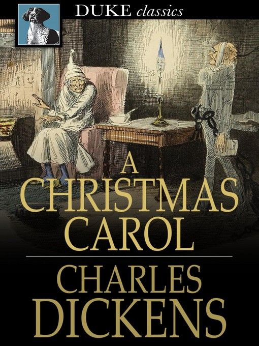 62 best free ebook audiobook downloads images on pinterest book whats your favorite holiday book find wonderful christmas stories with overdrive ebooks at the library fandeluxe Images