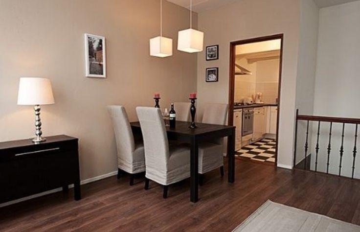 Huis te huur: Noordeinde 77 2514GD 's-Gravenhage [JAAP.NL]
