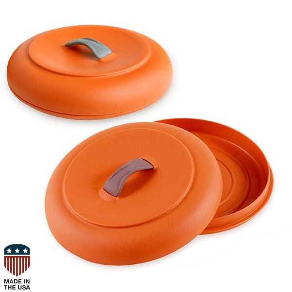 Bed Bath And Beyond Warming Scoop