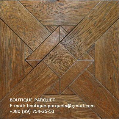 #ПАРКЕТ: MARGI BOUTIQUE PARQUET    E-mail: boutique.parquets@gmail.com    +380 (99) 754-25-51