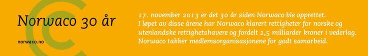 Unyansert om mindfulness, indvid og samfunn | Morgenbladet