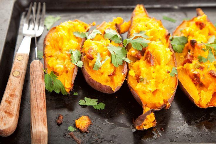 gevulde zoete aardappel 2