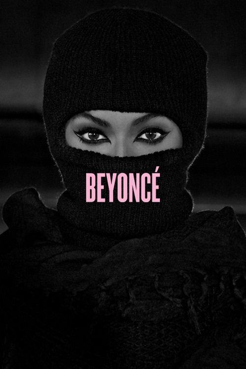 Were is the Really Bey and her Hair?........