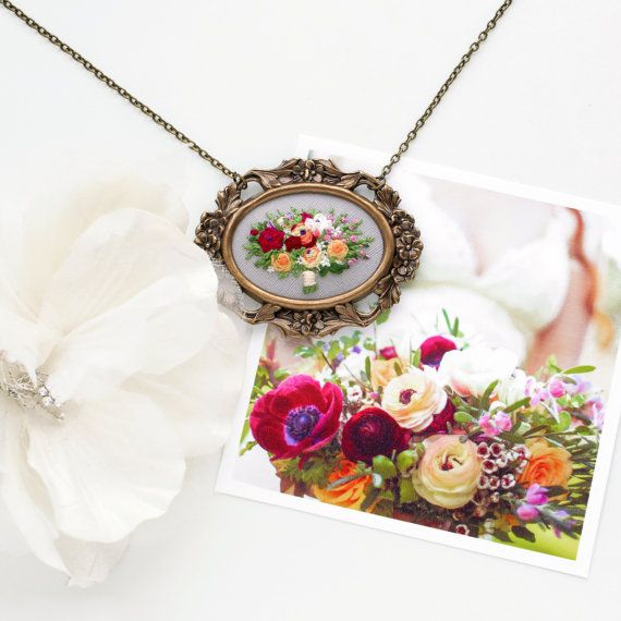 Unique Wedding Gifts For Second Marriage: 25+ Unique Second Anniversary Gift Ideas On Pinterest
