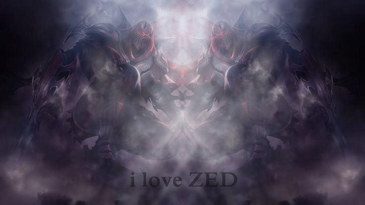 I love ZED - Diamond Elo Montage https://www.youtube.com/watch?v=-Vkn72aS8GI #games #LeagueOfLegends #esports #lol #riot #Worlds #gaming