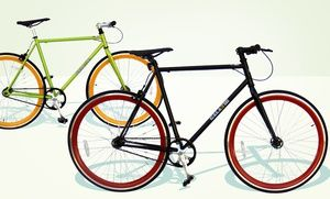 Bikes Deals Online Free Shipping in Online Deal