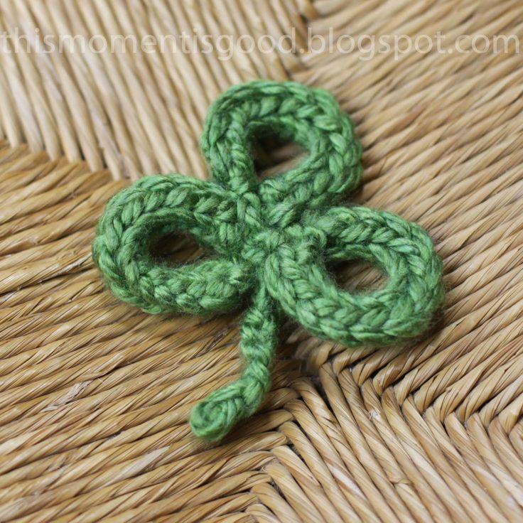 Large Leaf Knitting Pattern : 17 beste afbeeldingen over yarns op Pinterest - Breien weefgetouwen, Loom en ...