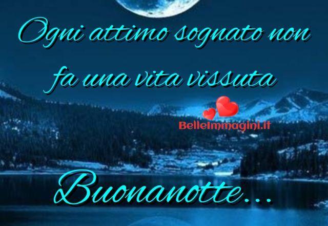 Belle Immagini Frasi Buonanotte Buongiorno Movie Posters