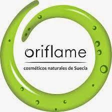 Aprovecha la oportunidad de Oriflame!!
