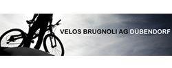 Velos, Fahrradgeschäft, Motorräder, Sportgeschäft, E-Bikes, Scooter, Dübendorf