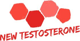 New Testosterone booster alpha fuel xt  Best Products, News and Guides