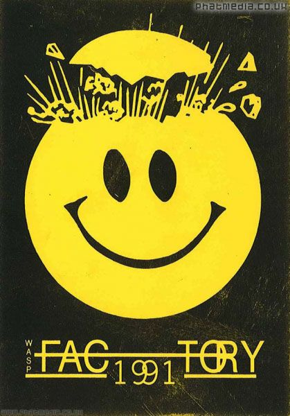103 best images about rave flyers on pinterest plymouth for Old skool acid house