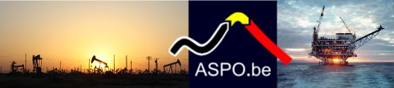 Association pour l'étude du pic pétrolier - ASPO