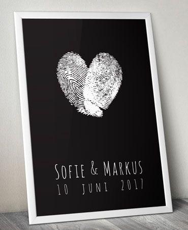 Gästtavla, Alla tillsammans #calligraphenwedding #calligraphendetails #wedding #bröllop #guestbooks #guesttree #gästböcker #gästtavla #gästträd #posters #signs