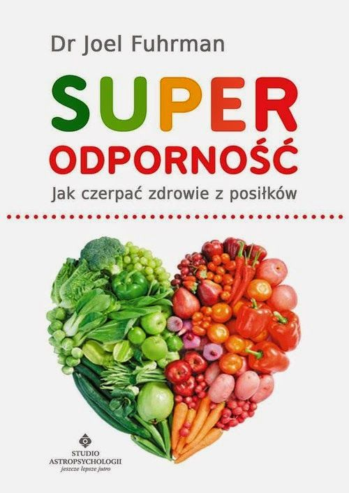 http://selkar.pl/aff/mrmagik/superodpornosc