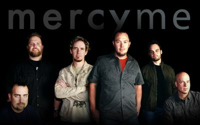 Mercy Me: Christian Artists, Concerts, Favorite Music, Christian Band, Favorite Band, Mercy Me, Songs Hye-Kyo, Christian Music, Music Band