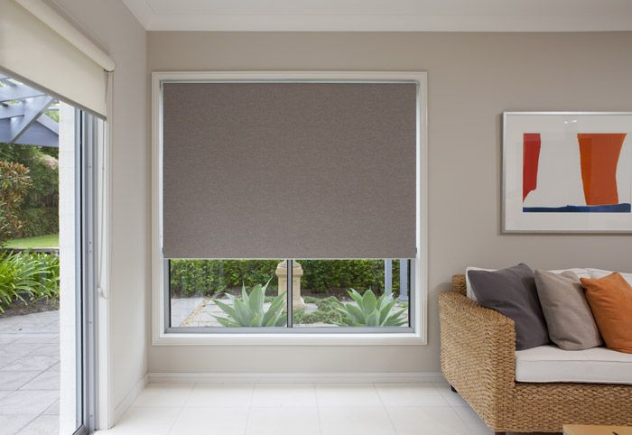 Roller Blind Newcastle http://www.shadesblinds.com.au/product/roller-blind/