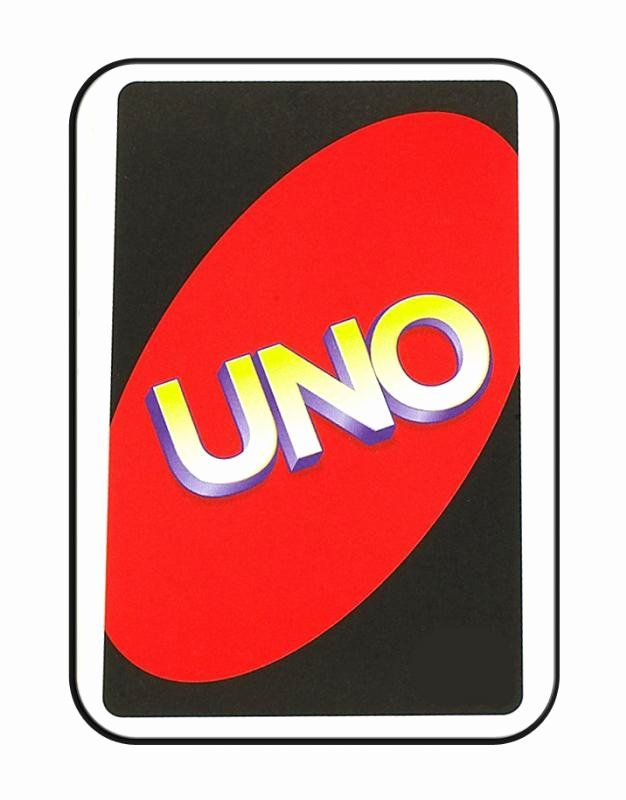 Blank Uno Card Template Luxury Single Uno Card To Pin On Pinterest Thepinsta Card Template Cards Book Cover Template