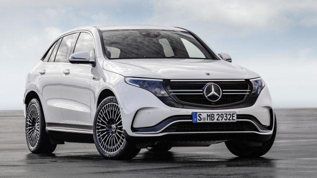 Ten Quick Tips For 2020 Mercedes Benz Glc Mercedes Benz Glc