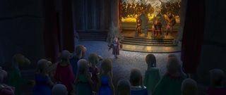 Sněhová-královna-2-Animovaný---Pohádka---Rodinný---Fantasy,Rusko,-2014.avi – Stiahnuť | Stiahnito.sk