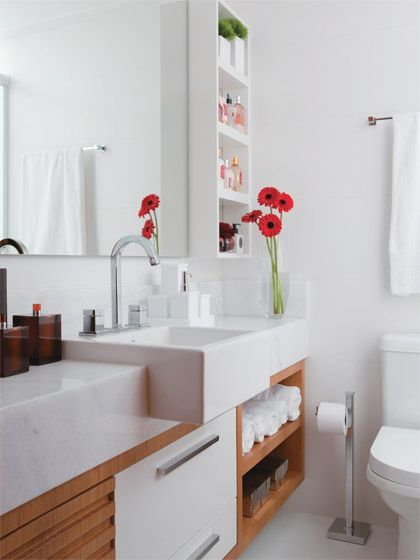 Banheiros-pequenos-8.jpg (420×560)