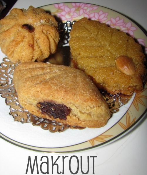 147 best algerian recipes images on pinterest algerian recipes types of the algerian cookie called maqrout algerian recipesalgerian foodarabic forumfinder Images