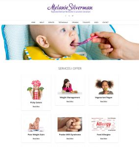 #AitThemes Club #Showcase: Awesome service  by Melanie Silverman - used Wordpress theme Langwitch http://www.ait-themes.club/wordpress-themes/langwitch/