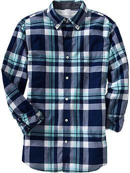 62 best Work Shirts images on Pinterest | Work shirts, Long sleeve ...