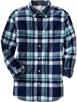 17 Best images about check on Pinterest | Tartan plaid, Plaid and ...
