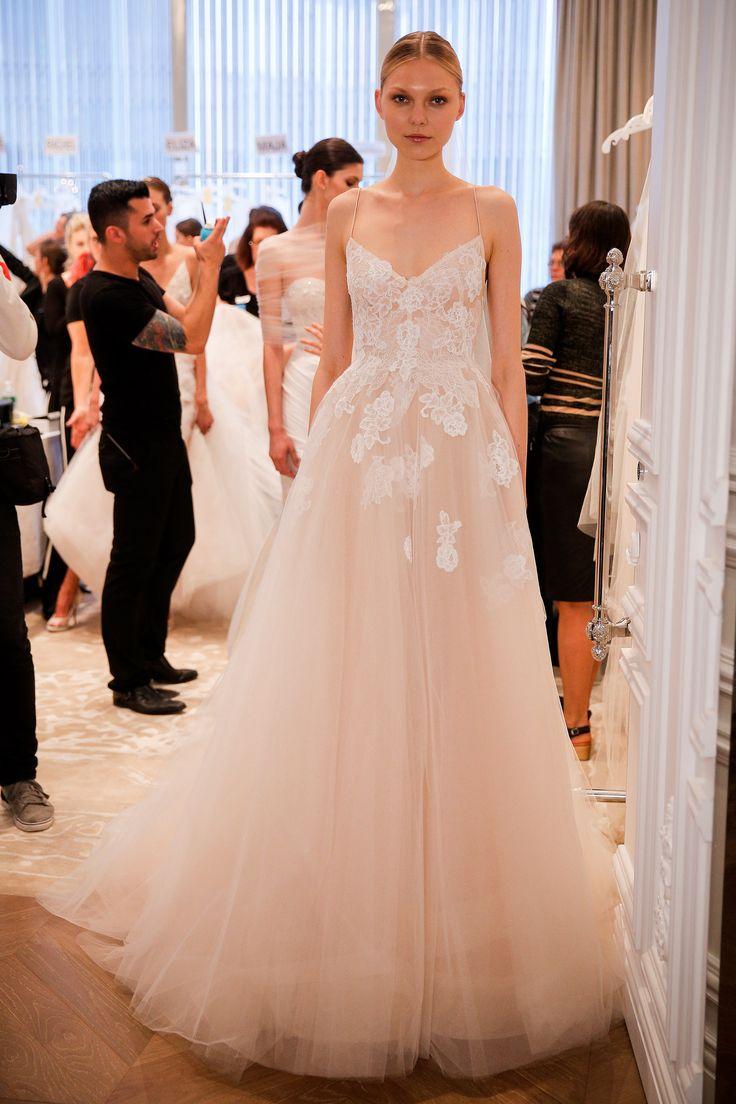 1446 best weeding images on Pinterest   Wedding ideas, Boho wedding ...