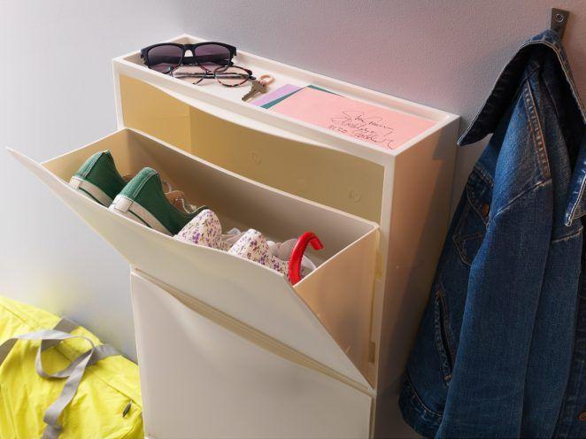 Rangement Chaussures Ikea Les Meilleurs Meubles Les Bonnes Idees Placard Chaussure Rangement Chaussures Et Rangement Chaussures Ikea