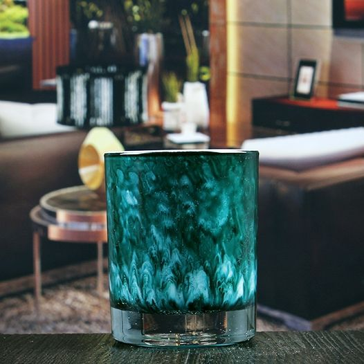 Wholesale cyan small discount votive candle holders set of 3,Wholesale cyan small discount votive candle holders set of 3,Buy discount candle holders,find discount candle holders wholesaler,wholesale votive candle holder set of 3,small cyan candle holders suppliers at http://www.glassware-suppliers.com,we have 15 years experience on customizing glassware.