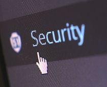 Tochterunternehmen DIMAWEB-Secure
