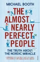 The Almost Nearly Perfect People-Booth Michael