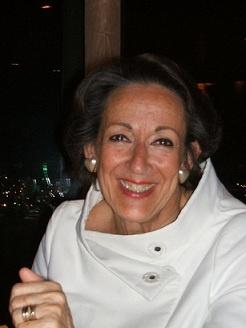 Irene Maria Riccitelli- Igienista Dentale