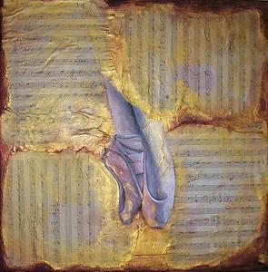Maria Rosaria Pugliese | altre opere | Wix.com