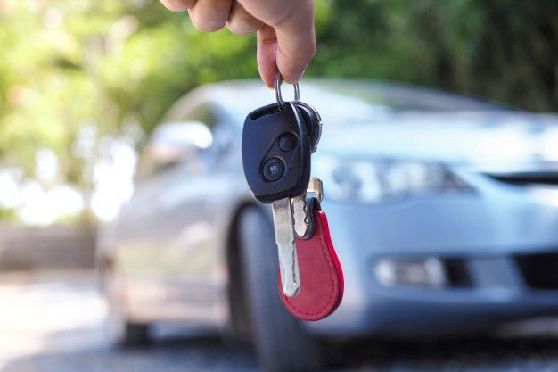 The Reliable Car Lease In Dubai Companies Can Comprehend The