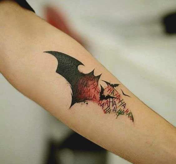 90 coolsten Unterarm Tattoos Designs für Männer und Frauen, die Sie wünschen, Sie h …   – Armbänder