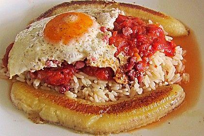 http://www.chefkoch.de/rezepte/570821155734342/Kubanischer-Reis.html