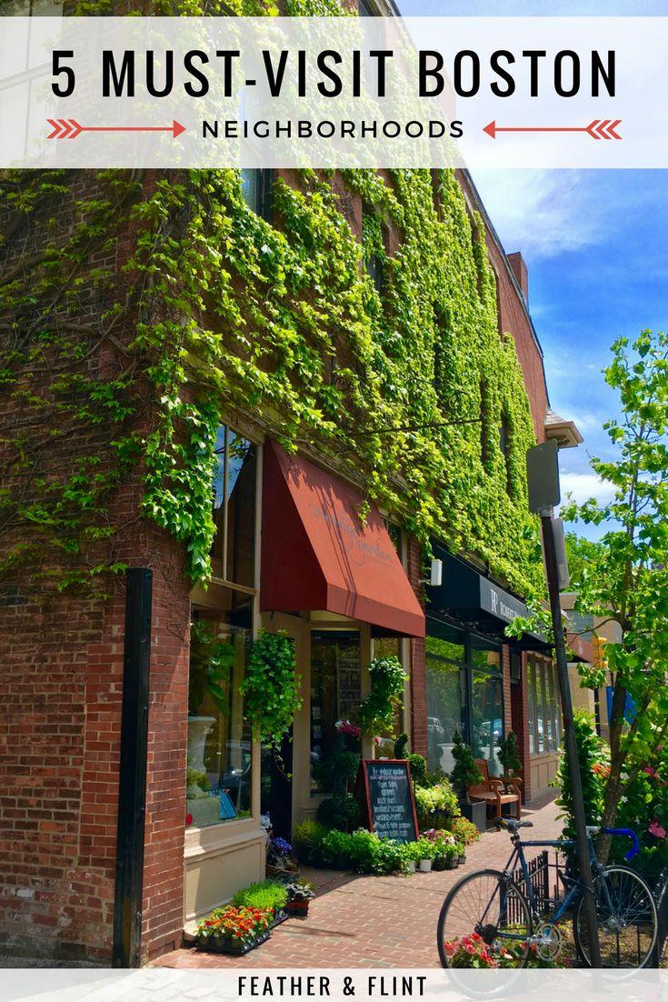 Best 25 Downtown boston ideas on Pinterest Boston town