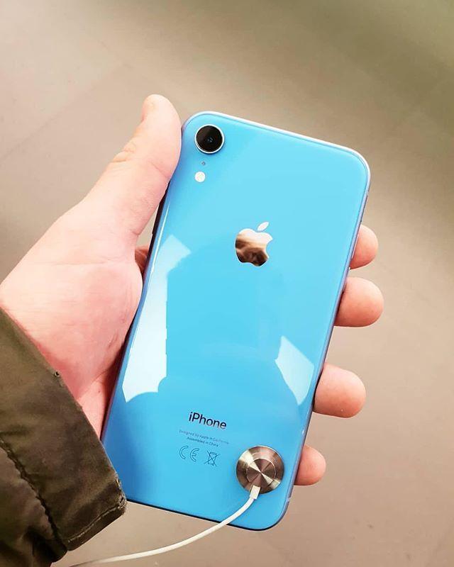b439a51938d Pin de Alessander Paredes (Alessander_Paredes) en Apple Inc en 2019    Iphone, Apple iphone y Iphone cases
