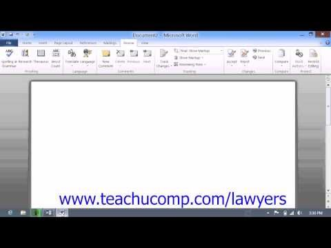 how to get microsoft word cheap